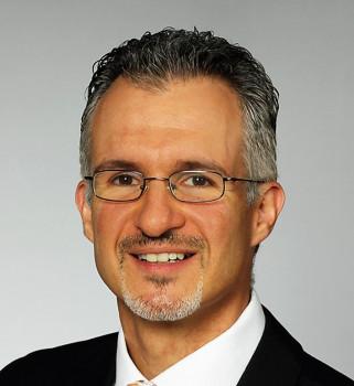 Seit August 2017 ist André Petras als Medienberater im Dähne Verlag tätig.