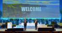 Global DIY-Summit erst 2022, virtuelles Event im September 2021