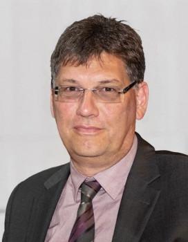 Michael Baier wird neuer Geschäftsführer der Infokom, des IT-Dienstleisters der Eurobaustoff.