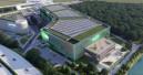 Schneider Electric verlegt deutschen Hauptsitz nach Düsseldorf
