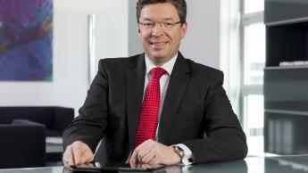 CEO übernimmt operative Funktionen - COO geht