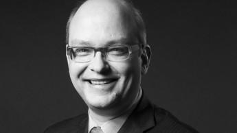 Möller wird neuer Geschäftsführer bei Steinel