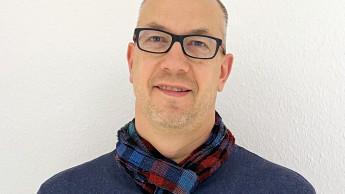 Im Gespräch mit Jens Butzke, Leiter Marketing, Logistik und Projektmanagement