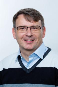 Christian Langer (48) ist neuer Vertriebsleiter DIY und Möbelhandel Europa beim Lampen- und Leuchtenhersteller Paulmann.