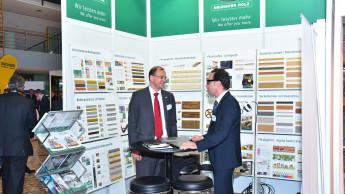 FN Neuhofer Holz – Komplettanbieter für die DIY-Branche