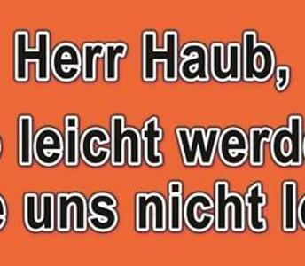 Banner auf dem Obi-Verdi-Infoblog im Internet.