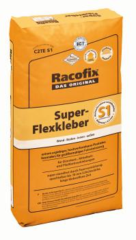 Racofix Super-Flexkleber