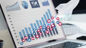 Eurobaustoff unterstützt Fachhändler mit neuem Marketing-Leitfaden