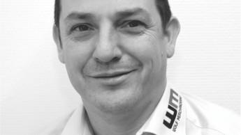 Udo Schmitz verstärkt Vertriebsnetz von WM Sales Support