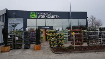 """""""grün erleben"""" meldet Neu- und Wiedereröffnung"""