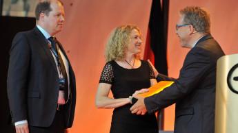 """Black und Decker als """"Innovativste Marke"""" gekürt"""
