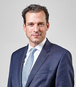 Zum 1. Oktober 2016 wird Martin Brettenthaler als neuer CEO der Swiss Krono Group den Vorsitz der Konzernleitung übernehmen.