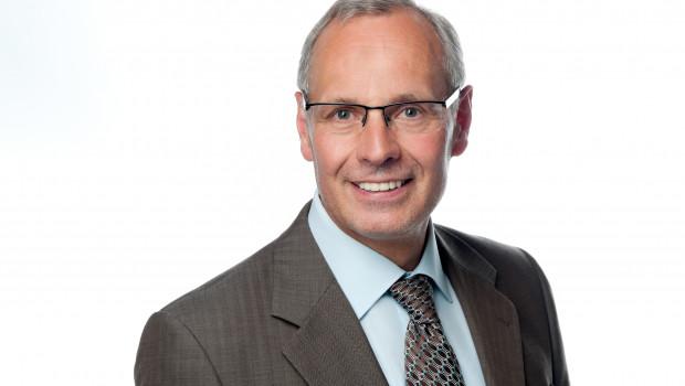 Hans-Werner Wickesberg ist künftig als zusätzlicher Key Account-Manager für den Geschäftsbereich Color Expert der Ciret GmbH tätig.