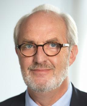 Friedrich Hegge, Category Manager Garten der Eurobaustoff, ist im Alter von 62 Jahren verstorben.