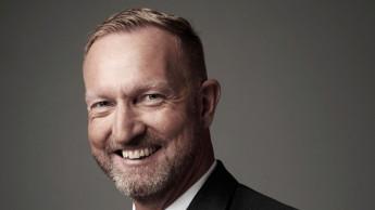 Lubert Winnecken geht als Vorsitzender der Parador-Geschäftsführung