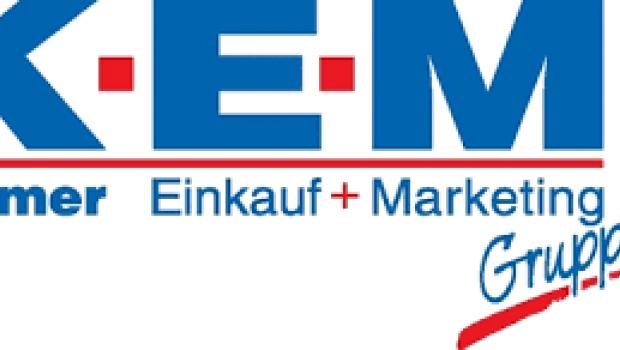 Elf neue Partnermärkte haben sich im ersten Quartal 2019 der KEM-Gruppe angeschlossen.