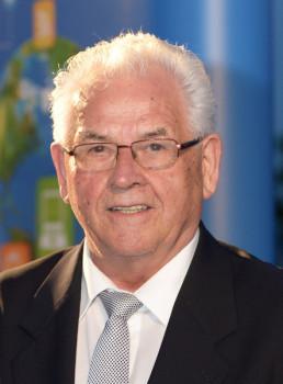 DIY-Urgestein Manfred Maus feierte am gestrigen Sonntag, dem 26. April 2020, seinen 85. Geburtstag.