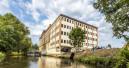 Neudorff wieder Finalist beim Deutschen Nachhaltigkeitspreis