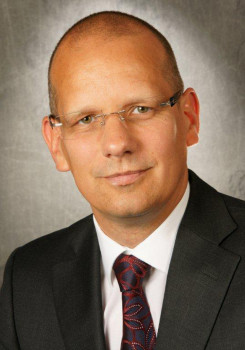 In der Geschäftsführung der SGH Metall- und Kunststoff-Technologie GmbH, Drolshagen, hat Udo Ulbrich die Verantwortung übernommen.
