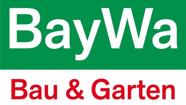 Tim Bauer, Vertriebsleiter und Prokurist, hat dieBaywa Bau- & Gartenmärkte GmbH & Co. KG verlassen.