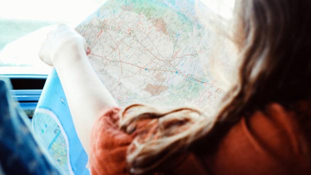 """Das aktuell mit Abstand attraktivste Reiseziel der Deutschen ist Deutschland, so die erste repräsentative Studie zum Thema """"Reisen nach dem Ausbruch von Covid-19"""" von Allianz Partners."""