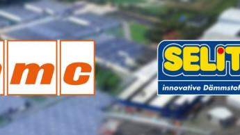 NMC übernimmt Mehrheit von Selit