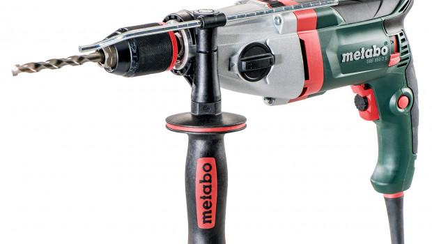 Der Werkzeughersteller Metabo gehört künftig dem US-Finanzinvestor KKR.