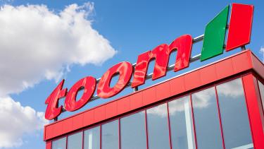 Toom bietet App für Selbermacher