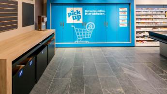 Coop-Online-Shops liefern auch in Pick-up-Stationen anderer Formate