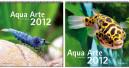 Für ein schönes Aquaristik-Jahr