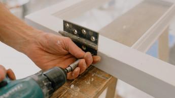 HDE lehnt Verlängerung der Gewährleistung im Handel ab