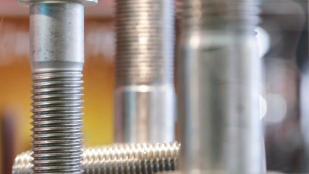 Der Einzelhandel mit Metallwaren, Anstrichmitteln, Bau- und Heimwerkerbedarf verzeichnete im ersten Quartal rückläufige Umsätze.