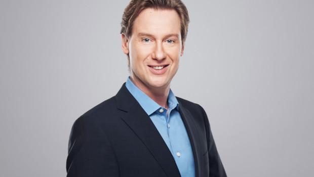 Henner Rinsche ist neuer Vorstandsvorsitzender bei Leifheit.