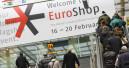 Euro-Shop mit neuem Konzept