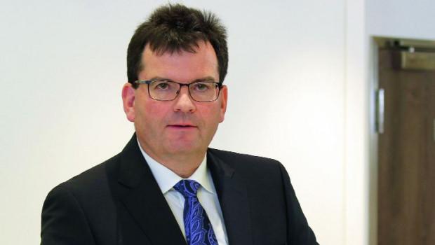 Franz David, seit März 2015 im Vorstand der Westag & Getalit AG, hat sein Mandat niedergelegt.