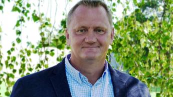 Falkenau hat die Marketingverantwortung bei Bauvista übernommen