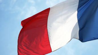 Schlechter September für die französische DIY-Branche
