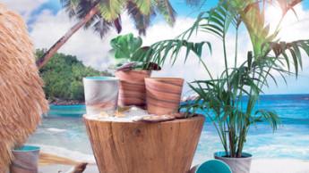 Tahiti - Insel des Glücks