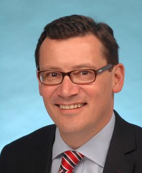 Clemens Bauer ist neuer Niederlassungsleiter der Zeus Österreich.