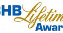 DIY-Lifetime-Award  für Manfred Valder