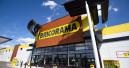 Bricomarché, Bricorama und Brico Cash wachsen zweistellig