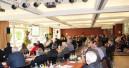 IVG sagt Deutschen Torf- und Humustag ab
