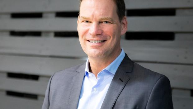 Jörg Schoening ist künftig als neuer Geschäftsführer der Testrut (DE) GmbH für die Bereiche Vertrieb, Einkauf und Marketing verantwortlich.