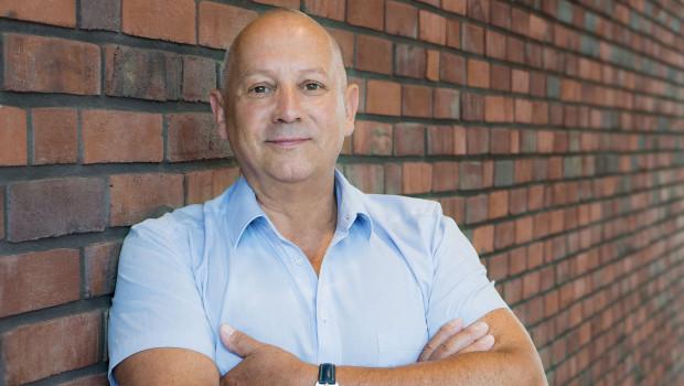 CEO Stephan Unser ist überzeugt, dass Remira mit der Akquisition seine Position als einer der führenden Anbieter von Supply Chain Solutions für Handel, Produktion und Logistik stärkt.