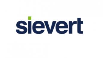 Umwandlung der Sievert AG zur Sievert SE abgeschlossen
