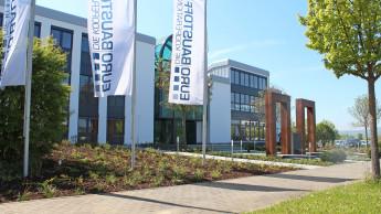 Eurobaustoff-Fachgruppe Trockenbau mit stabiler Entwicklung im Jahr 2020
