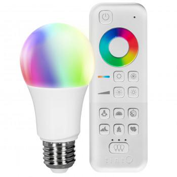 Aldi Nord bietet am Montag Produkte aus dem Smart-Light-Sortiment von Müller-Licht an.