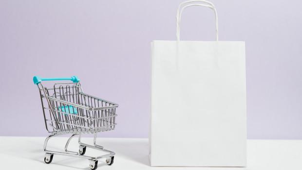 Mehr als 90 Prozent der Befragten plant, vermehrt bei den Händlern vor Ort einzukaufen, sobald die Pandemie vorüber ist.