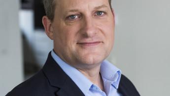 Alexander Francke steigt in Fiskars Führungsspitze auf