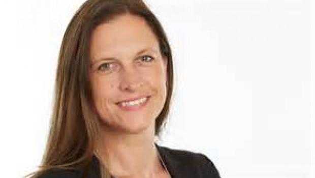 Hornbachs CRM-Bereich wird mit Katja Sottmeier ausgebaut.